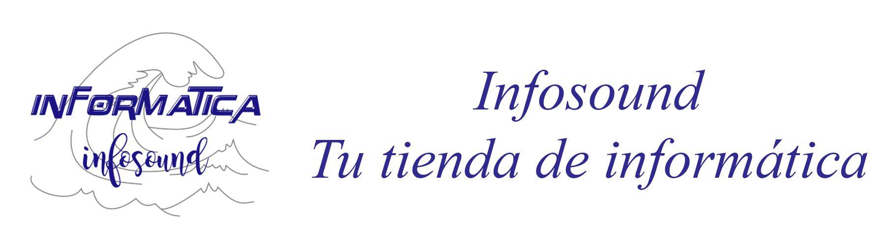InfoSound